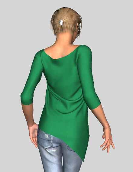 Optitex dynamic clothes freebies daz studio / Coupon codes