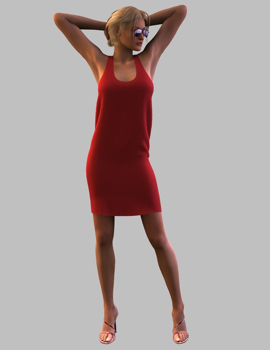 TankDress_V4